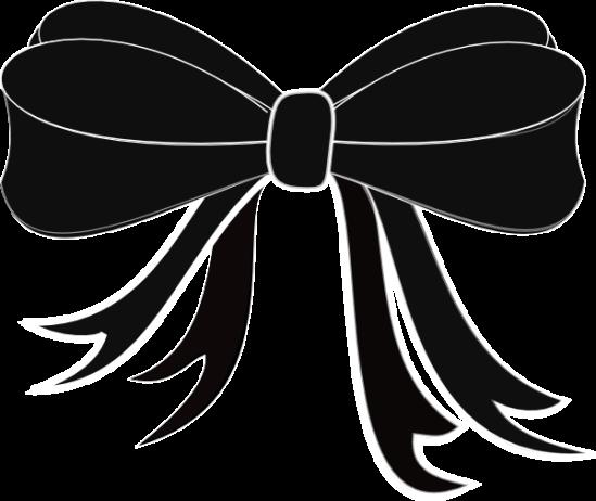 black-bow-ribbon-hi