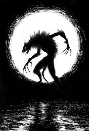 full-moon-by-crudity